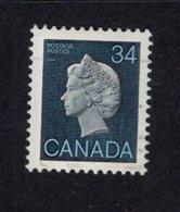 891165970 1985 SCOTT 926 POSTFRIS MINT NEVER HINGED EINWANDFREI (XX) - ELIZABETH II - 1952-.... Regering Van Elizabeth II
