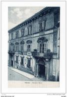 VITERBO Palazzo Pocci - Viterbo