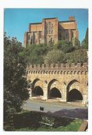 Siena Basilica Di S.Domenico. - Chiese E Cattedrali