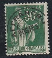 FRANCE PREO 69  MH*  JOLI FAUX - Precancels