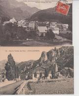 DEPT 06  -  LOT DE 20 CARTES  -  Voir Scans  - - Postkaarten