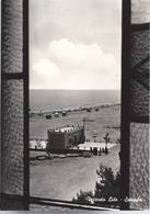 Tortoreto Lido - Spiaggia - Teramo - H5793 - Teramo