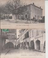 DEPT 13  -  LOT DE 20 CARTES  -  Voir Scans  - - Postkaarten