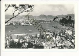 Unknown - Unbekannt - Zoekplaatje - Asia ??? [AA26-1.845 - Postkaarten