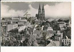 Köln Am Rhein [AA26-1.857 - Zonder Classificatie