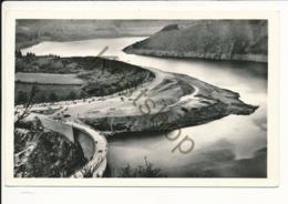 Barrage De La Haute-Sure [AA26-1.897 - Unclassified