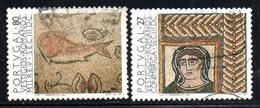 N° 1745,46 - 1988 - 1910-... Republic