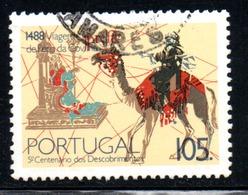 N° 1720 - 1988 - 1910-... République
