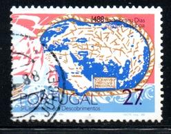 N° 1719 - 1988 - 1910-... Republic