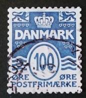 DANIMARCA 2010 - Danimarca