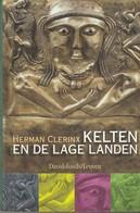 Keleten En De Lage Landen Van Herman Clerinx - Geschiedenis