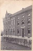120 Kapelle Op Den Bos H Theresia Alumnaat Der Paters Assumptionisten - Kapelle-op-den-Bos