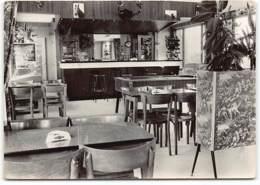 Westouter  De Patrijs Café Restaurant Epicerie  Mont Rouge - Heuvelland