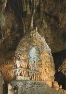 Belgien - Han-sur-Lesse - Grottes, La Fiare - Ca. 1980 - Rochefort
