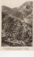 Andorre /Vue De Julia De Loria - Andorre