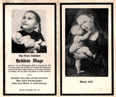 Luttino: BIMBA E ALTRI - Austria  -  Mm. 66 X 112 - Religion &  Esoterik