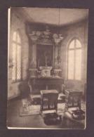 Belgique 05-06-1920 - Abbaye De Tongerlo -Provence D'Anvers Belgium - Westerlo