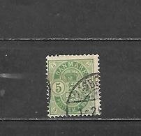 1884 - N. 35 - N. 36 USATI (CATALOGO UNIFICATO) - Usati