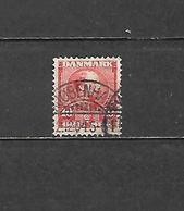 1904/05 - N. 43 - N. 44 - N. 45 USATI (CATALOGO UNIFICATO) - Usati