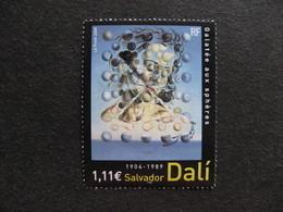 TB N° 3676, Neufs XX. - Unused Stamps