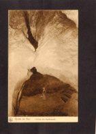 "89945     Belgio,    Grotte De  Han,  L""Entree Des  Mysterieuses,  NV - Rochefort"