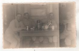 829, FOTO-AK, WK I, - Guerre 1914-18