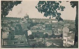 Kaunas. - Litauen