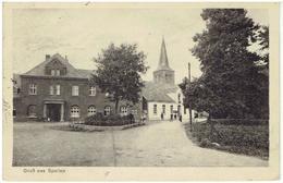 Grüss Aus SPELLEN - Stadt Voerde (Niederrhein) - Voerde