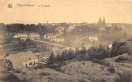 Habay-la Neuve - Le Panorama - Habay