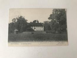 Destelbergen  Le Château Notax - Destelbergen