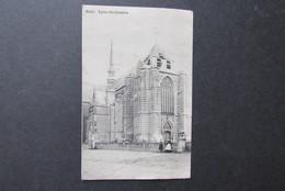 Gheel Geel Eglise Ste- Dymphne - Geel
