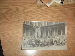 Avignon 1917 Soldiers Caffee Restaurant - Avignon