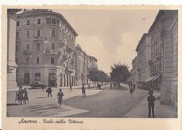 648 - Ancona - Italien