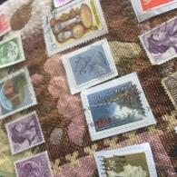NUOVA ZELANDA I PAESAGGI - Altri - Oceania