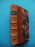 Pierre LOTI : AZIYADE - Calmann Levy - 1933 - Books, Magazines, Comics