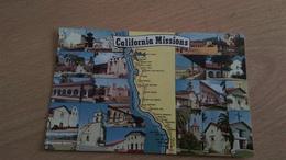 CSM - CALIFORNIA - Other