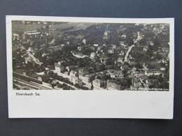 AK EBERSBACH I.Sa. 1942 ///  D*41096 - Ebersbach (Loebau/Zittau)