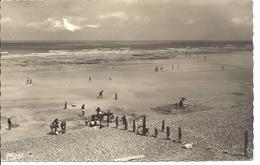 Saint Aubin Sur Mer - Francia