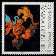 FRANKREICH 1991 Nr 2862 Postfrisch S026C9A - Unused Stamps