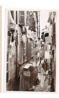 13 - MARSEILLE - Rue Du Vieux Port - Animée  (H151) - Vecchio Porto (Vieux-Port), Saint Victor, Le Panier