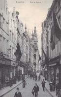 120 Bruxelles Rue Au Beurre - Brussels (City)