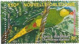 36  1timbre Du Bloc    (clascamero15) - Usados