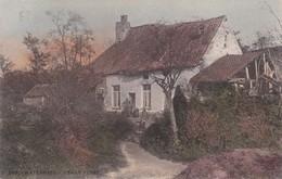 120  Watermael Vieille Ferme - Watermael-Boitsfort - Watermaal-Bosvoorde