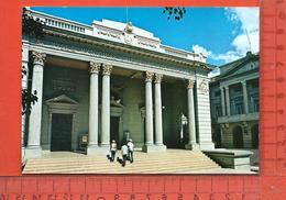 CPM  CUBA : Santiago De Cuba, Museo Emilio Bacardi - Postkaarten
