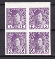 Bosnia And Herzegovina - 1913 Year - Michel 86 - MNH - 120 Euro - Unused Stamps