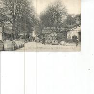 75-PARIS ENTREPOTS DE BERCY RUE DE BORDEAUX - Distretto: 12