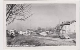 Chatuzange-le-goubet - Otros Municipios
