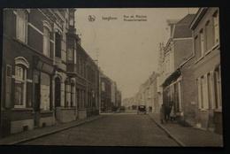 Izegem - Rousselarestraat - Izegem