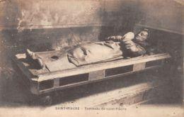 77-SAINT FIACRE-N° 4403-E/0315 - Francia