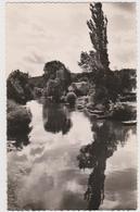 Pont De L'arche Les Bord De L'eure - Pont-de-l'Arche